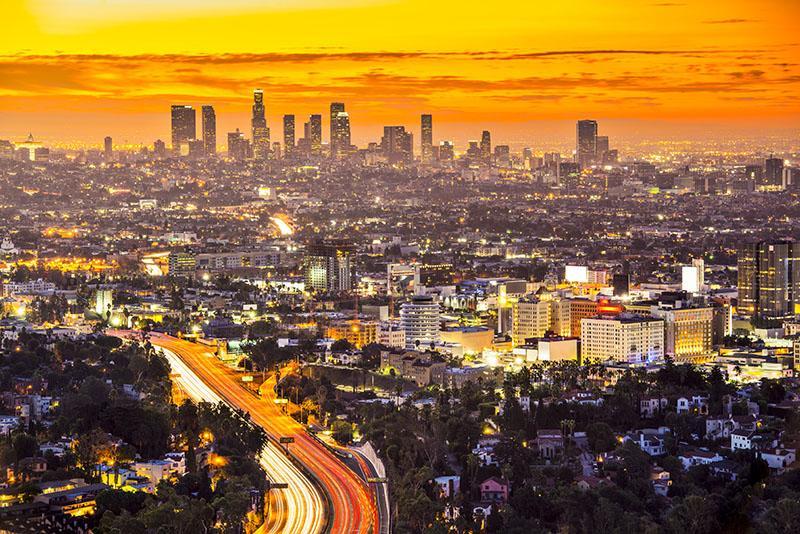 Poliklinika Bagatin - zlatni sponzor prestižnog zdravstvenog kongresa u Los Angelesu