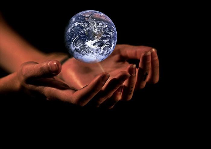 Utjecaj klime na ljudsko zdravlje proglašen globalnim zdravstvenim problemom 21. stoljeća