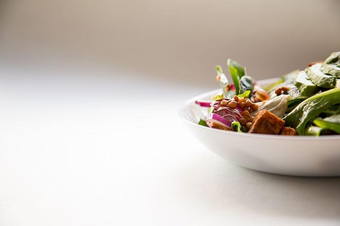 Joga i prehrana: Kako doći do unutarnjeg mira putem prehrane?