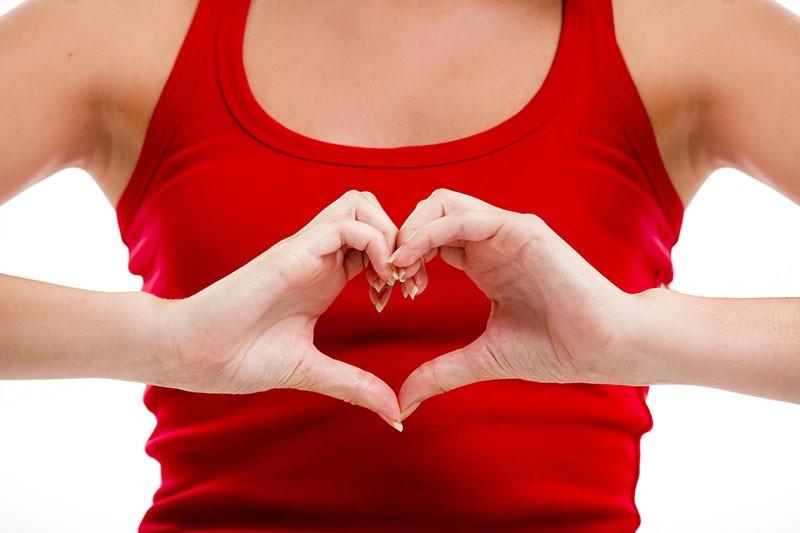 Ljubav i zahvalnost – kako nas pozitivne emocije čine boljim osobama