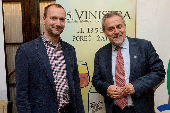 En primeur 2018: Istarski vinari osvojili Zagreb