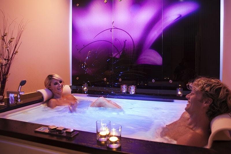 Terme Laško: Sve što je potrebno za romantičan odmor u dvoje