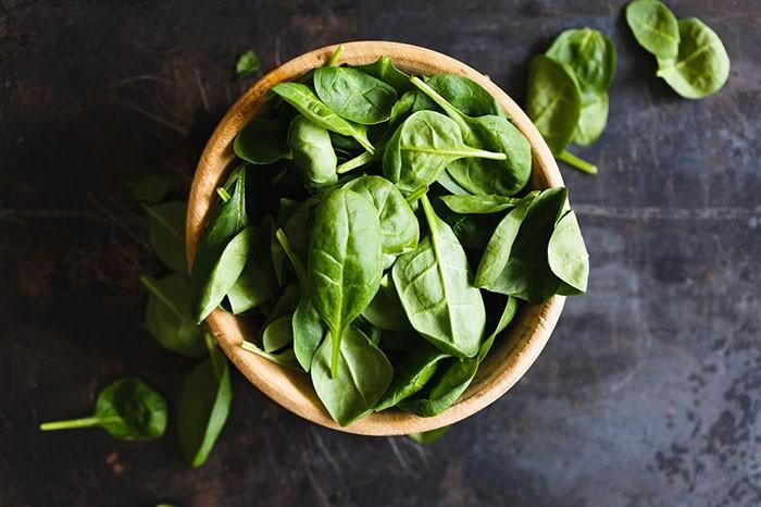 7 namirnica koje je uvijek dobro imati u hladnjaku – po preporuci nutricionistice
