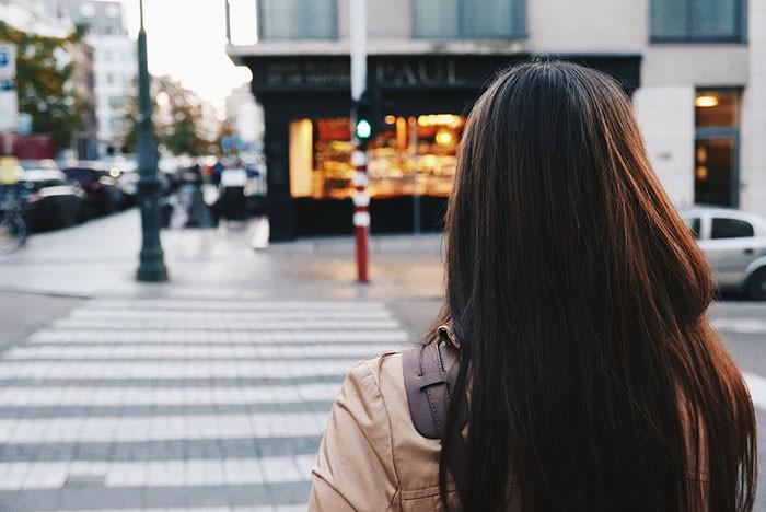 Kako zagađenje okoliša utječe na kožu - i izaziva prijevremeno starenje