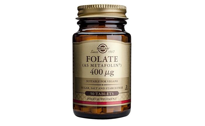 Zašto je tvom tijelu potreban vitamin B9?