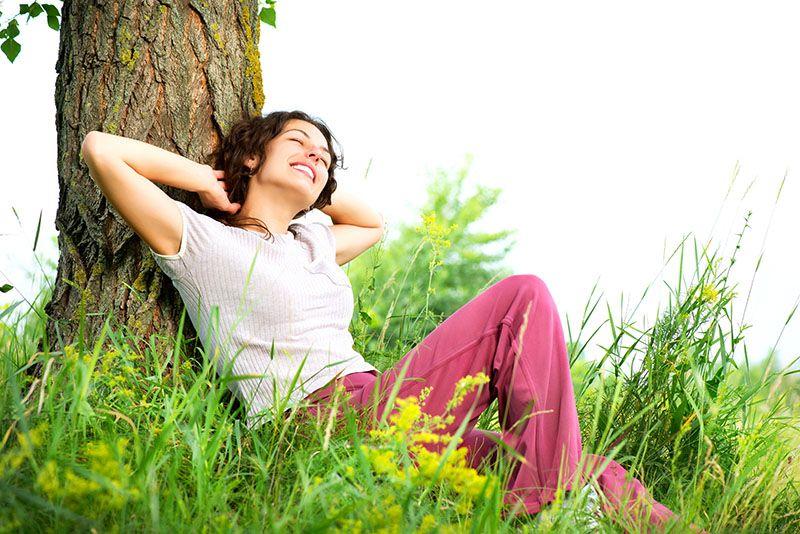 Ovo su najčešći proljetni alergeni koje treba izbjegavati