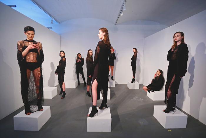 Bipa Fashion.hr oduševio i ove godine