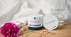 Dubinska transformacija kože u snu? Dermalogica Sound