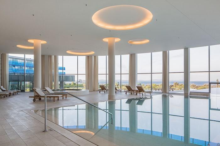 Vrijeme je za novi početak - u Falkensteiner Hotelu & Spa Iadera