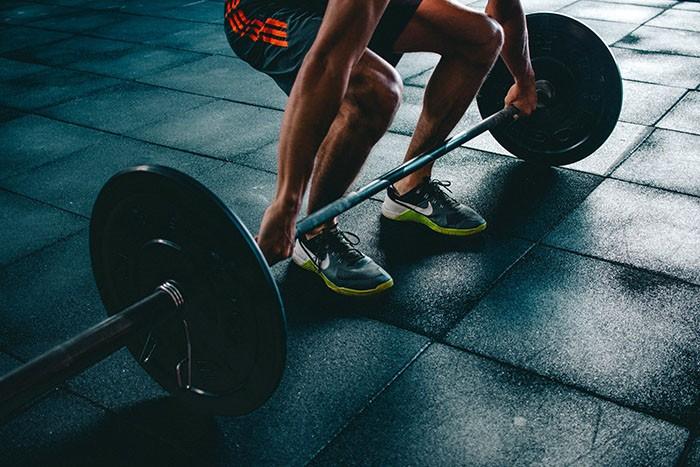 Vježbaš, ali ne gubiš kilograme? Evo u čemu može biti problem