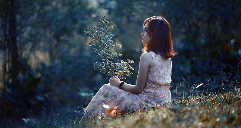 Štitnjača i Hashimoto: Poznaješ li svoju bolest?