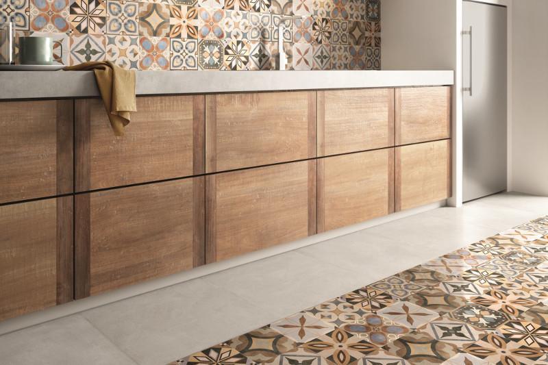 Boutique de céramique - svjetski vrh dizajna kupaonica i interijera