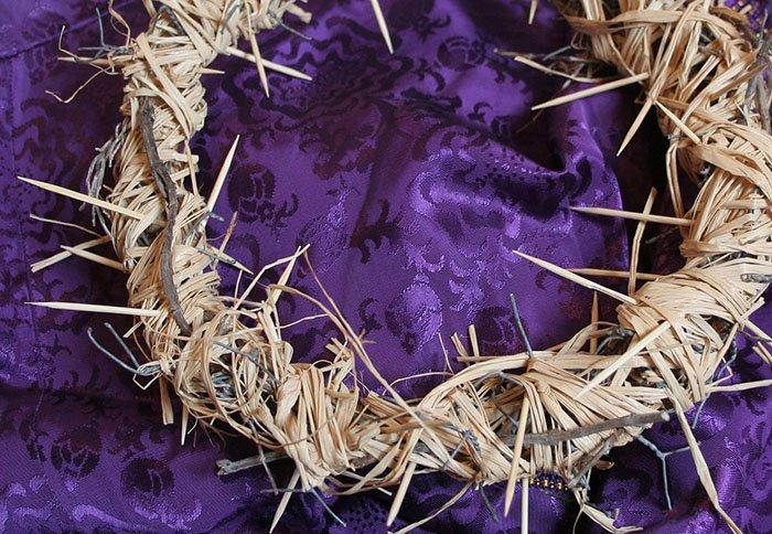 Kako se Uskrs slavi diljem svijeta?