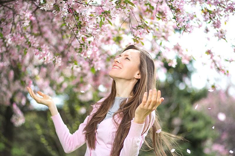 Pobijedite proljetni umor uz vitamine B skupine