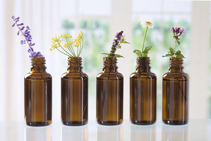 Prirodno protiv alergija: Pobijedite simptome i ojačajte imunitet