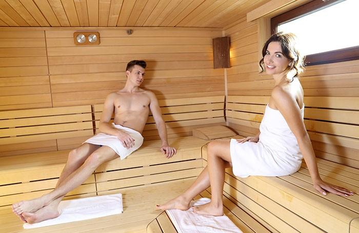 Posjetili smo: Terme Dolenjske Toplice - slovensku zen-oazu