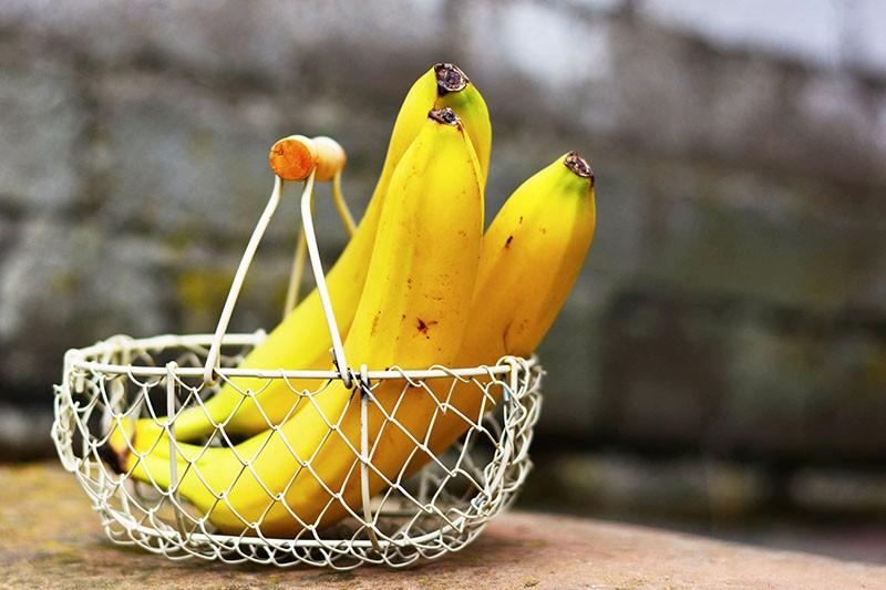 Zašto su banane odličan izbor nakon tjelovježbe – bolji i od energetskih napitaka?