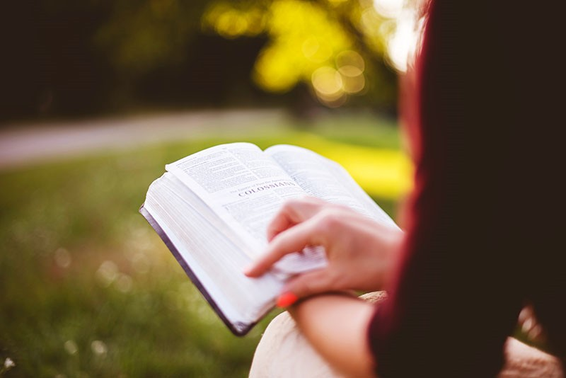 Naturalin književni klub: Što se čita ovog proljeća?