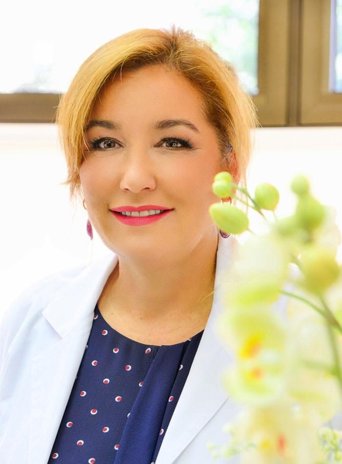 Dr. Elma Bunar: Dolazi nova era estetske medicine