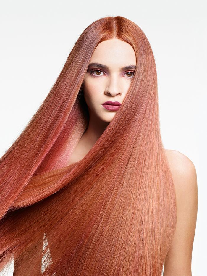 Hairstyle News Festival - svjetske premijere najnovijih frizerskih trendova dolaze u Zgareb