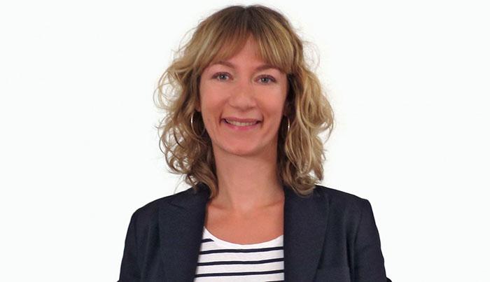 Irena Jurjević: Intuicija - unutarnji glas koji navija za nas
