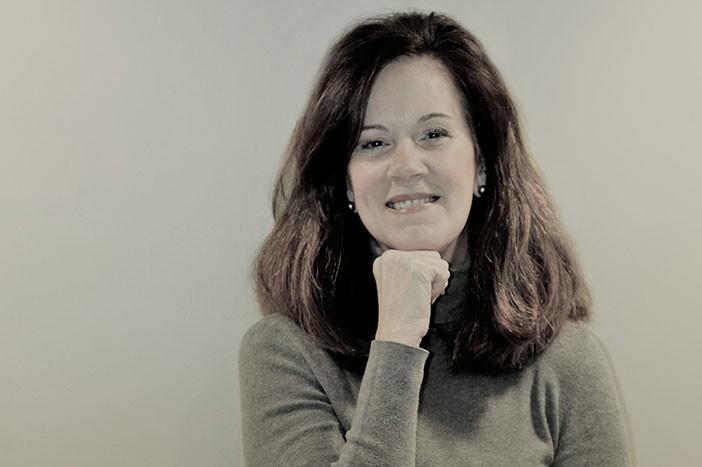 Patricia Diesel: Raščistite nered u svom životu