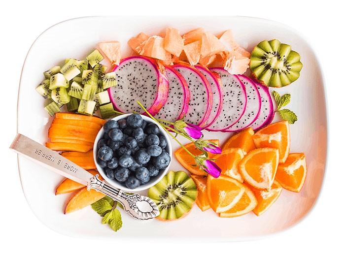 Je li moderna zapadnjačka prehrana trajno oštetila naše zdravlje?