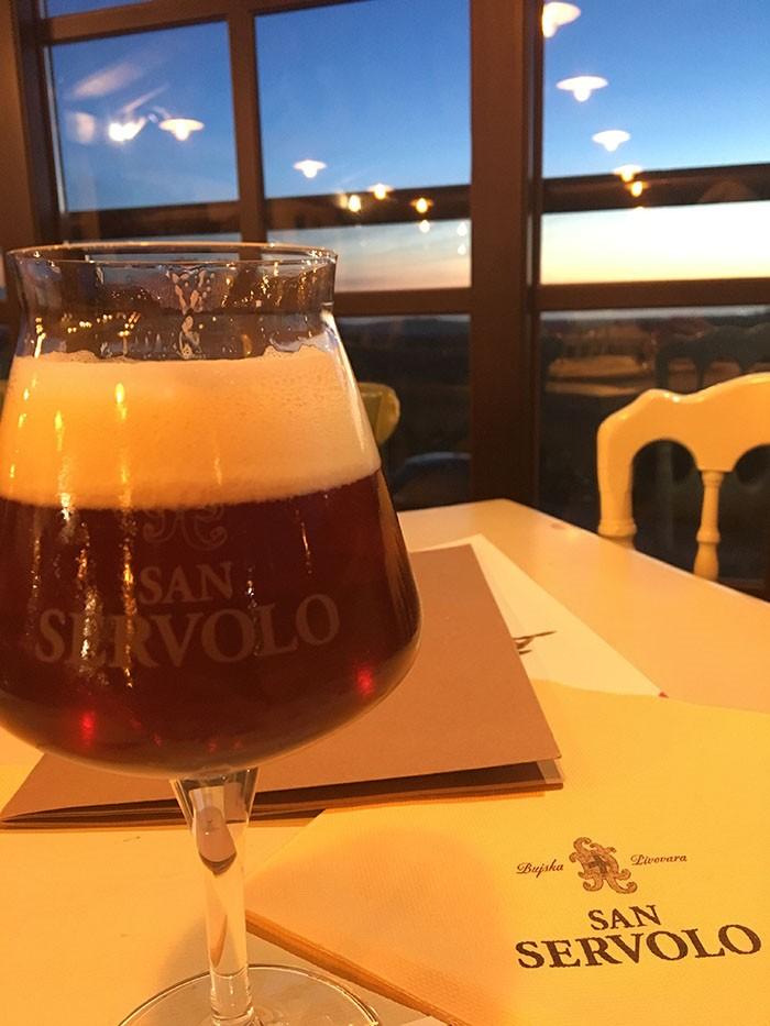 San Servolo: Mnogo više od najboljeg hrvatskog piva