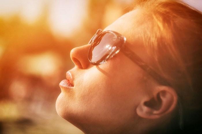 Činite li i vi ovih 9 pogrešaka kad je riječ o sunčanju?