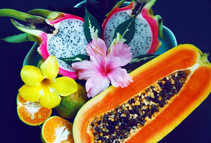 Ko Samui: Raj se nalazi u Tajlandskom zaljevu