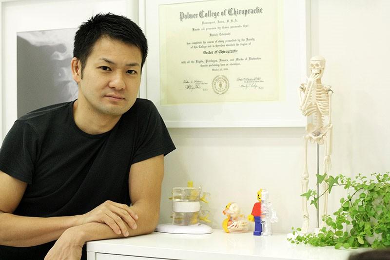 Dr. Shin Takahashi: U Hrvatskoj se živi bolje nego u Japanu