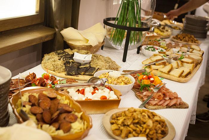 Srijem i Slavonija mame kulturnom baštinom, vinskom kapljicom i atraktivnim događanjima