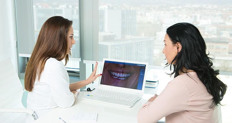 Koje su to najčešće estetske problematike zuba i kako ih riješiti?