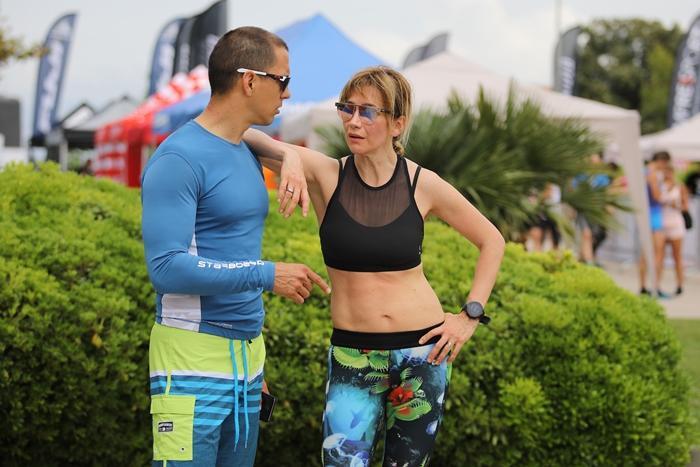 Falkensteiner Punta Skala Triatlon po peti puta okupio profesionalne sportaše i strastvene ljubitelje sporta