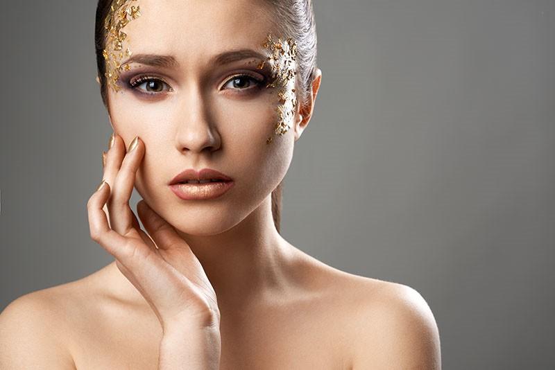 Kedma kozmetika: Luksuzna njega kože koju bi obožavala i sama Kleopatra