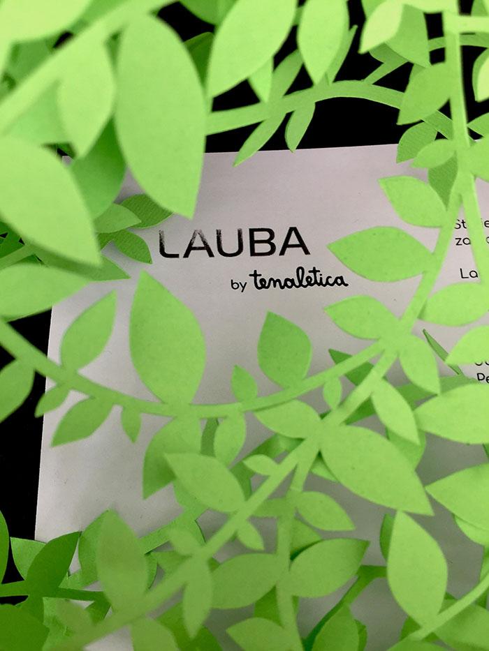Nesvrstani – ugrabi svoj art na tjednu za ljude i umjetnost u Laubi