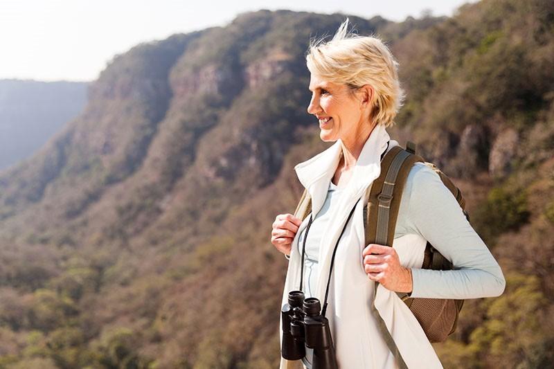 6 znakova zbog kojih trebate posumnjati na osteoporozu