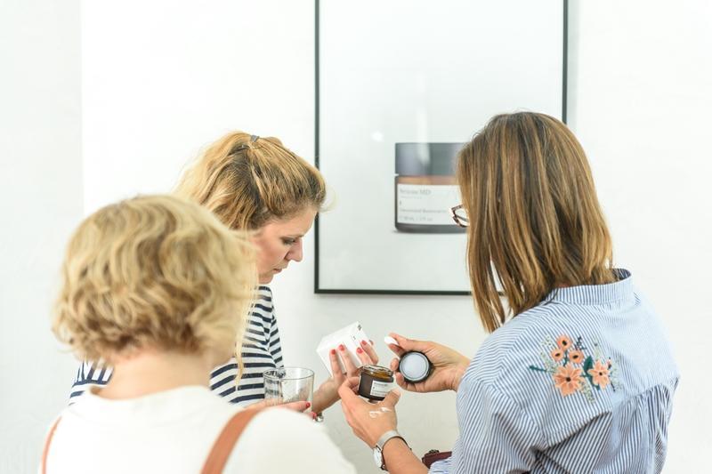 Perricone MD - u Hrvatsku stiže novi brend koji brine za vašu kožu u cijelosti