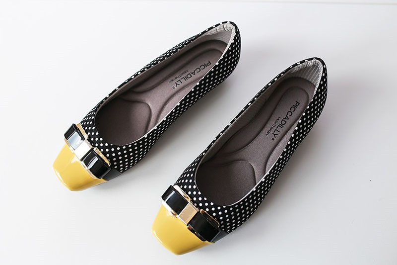 Postoje li najudobnije cipele na svijetu? Odgovor krije Piccadilly