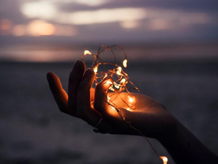 Moć nade: Tajni sastojak koji pomaže otključati prirođenu snagu i potencijal