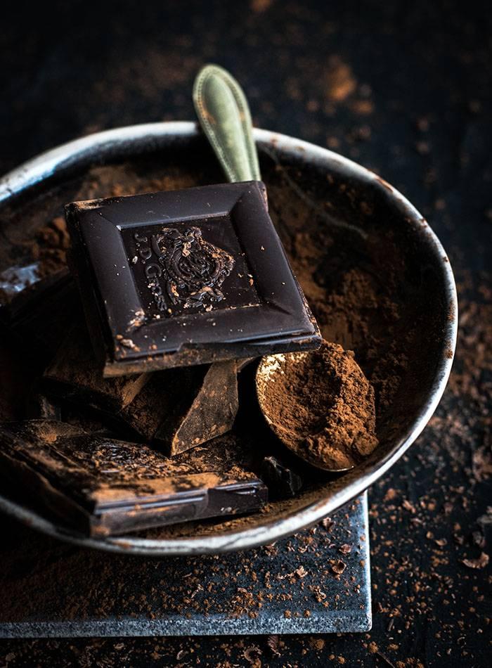 Za bolje raspoloženje i zdravlje mozga – jedite tamnu čokoladu