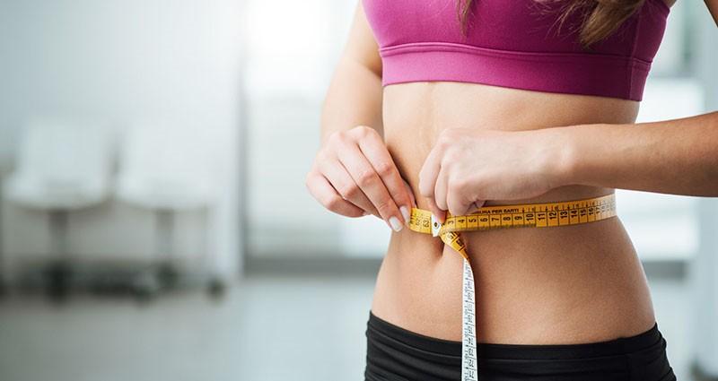 Kako mršaviti zdravo, i pritom izbjeći jo-jo efekt?