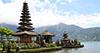 Čaroban Bali: Otok hramova, pješčanih plaža i