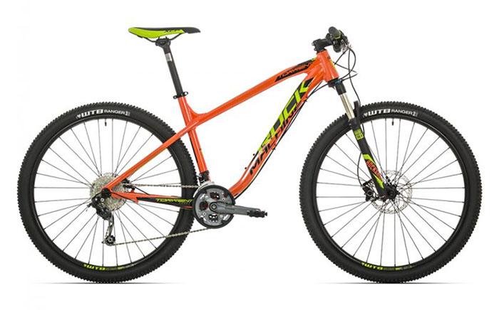 Bicikl te zove! Pitanje je samo - koji odabrati?