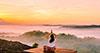 Započnite dan uz jutarnju meditaciju s Deepakom