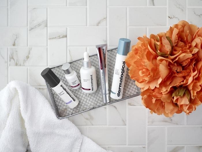 BioLumin-C Serum - potiče kožu na revitalizaciju i obranu od slobodnih radikala