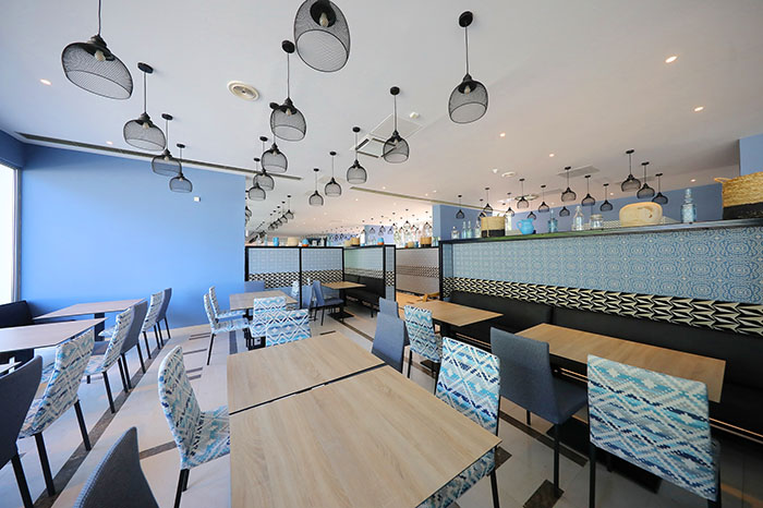 Falkensteiner Club Funimation Borik - hotel broj jedan za obiteljski odmor u Hrvatskoj