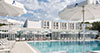 Falkensteiner Hotel park Punat – zagarantirana zabava