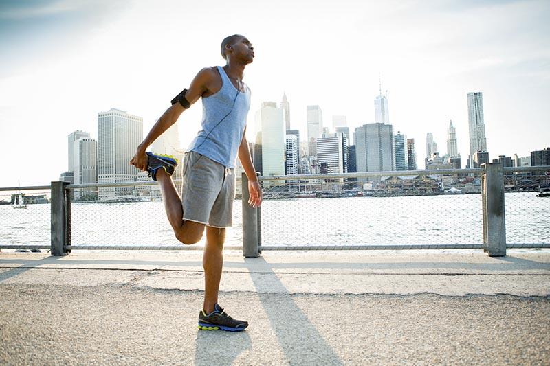 Možeš li pogoditi koja sportska aktivnost sagorijeva najviše kalorija?