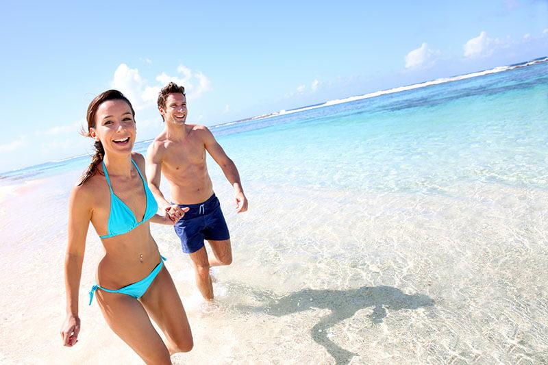 3 vitamina čiji je unos korisno pojačati tijekom ljeta